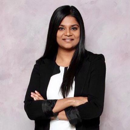 Mathura Santhirasegaram, Wood Gold Lawyer
