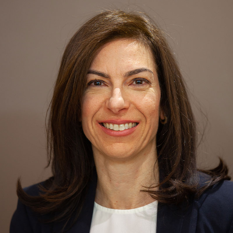 Vanassa Richards-Thompson, Associate Wood Gold Lawyer